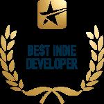 Nominate Best Indie Developer