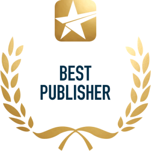Nominate Best Publisher