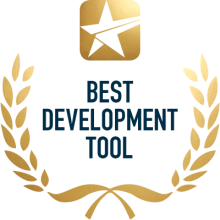 Nominate Best Development Tool