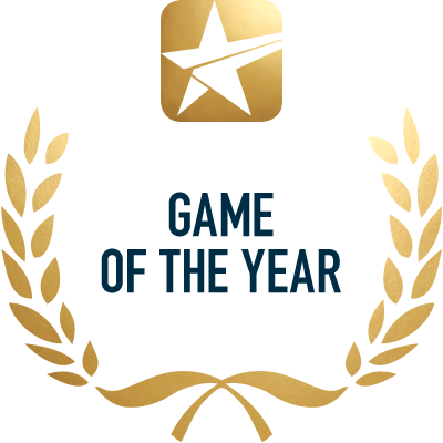 MGA-category-GotY-400x400.png
