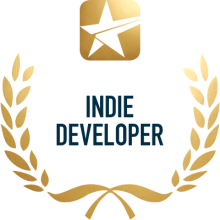 Nominate Best Indie Developer