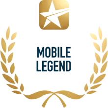 Nominate Mobile Legend
