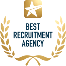 Nominate Best Recruitment Agency