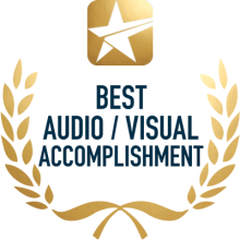 MGA-category-Audio-Vis-Accomplishment-400x400