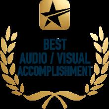 MGA-category-Audio-Vis-Accomplishment-400x400