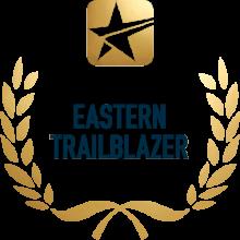 MGA-category-Eastern-Trailblazer-400x400