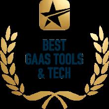 MGA-category-GAAS-Tools-400x400