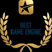 MGA-category-Game-Engine-400x400