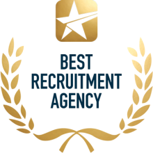 MGA-category-Recruitment-400x400