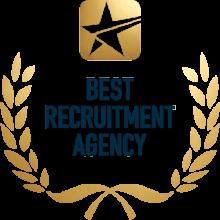 MGA-category-Recruitment-400x400