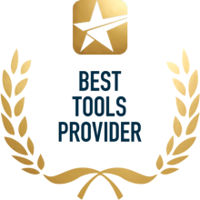 MGA-category-Tools-Provider-400x400