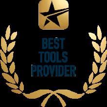 MGA-category-Tools-Provider-400x400