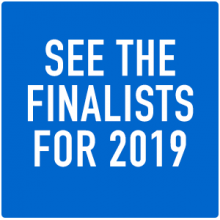 button-See-Finalists-2019-300x