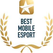 Best Mobile Esport