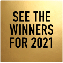 MGA21-button-Square-See-Winners-300x