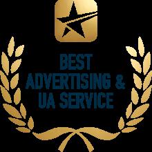 MGA21-category-Advertising-UA-400x400