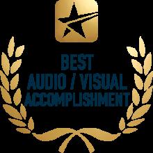 MGA21-category-Audio-Vis-Accomplishment-400x400