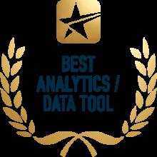 MGA21-category-Data-Tool-400x400