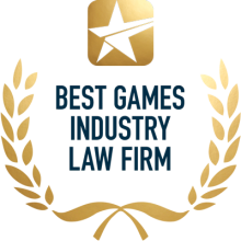 MGA21-category-Games-Industry-Law-Firm-400x400
