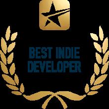 MGA21-category-Indie-Dev-400x400