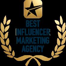MGA21-category-Influencer-Marketing-Agency-400x400