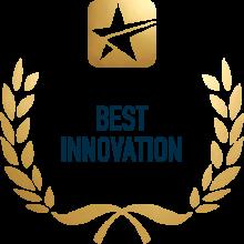MGA21-category-Innovation-400x400