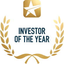 MGA21-category-Investor-Of-The-Year-400x400