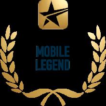 MGA21-category-Mobile-Legend-400x400