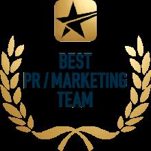 MGA21-category-PR-Marketing-Team-400x400