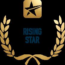 MGA21-category-Rising-Star-400x400