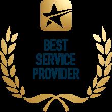 MGA21-category-Service-Prov-400x400