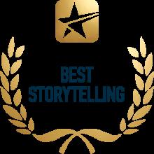 MGA21-category-Storytelling-400x400