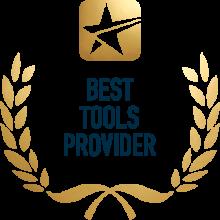 MGA21-category-Tools-Provider-400x400